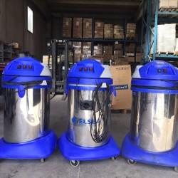 aspirapolvere aspiraliquidi acciaio inox ELSEA (1)