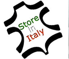 Store in Italy