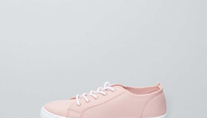 scarpe-da-ginnastica-basse-tela-rosa-donna-wa733_3_zc1