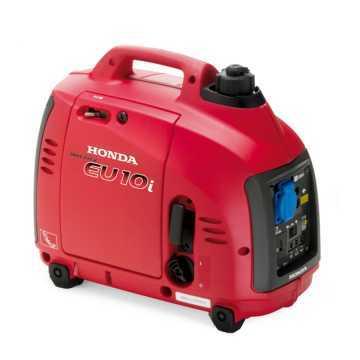 generatore-di-corrente-inverter-0-9-kw-monofase-honda-eu10i-silenziato--agrieuro_13706_1