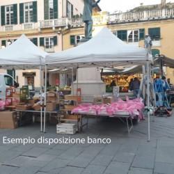 posteggio_Chiavari