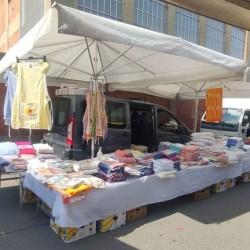mercato-sestri-ponente
