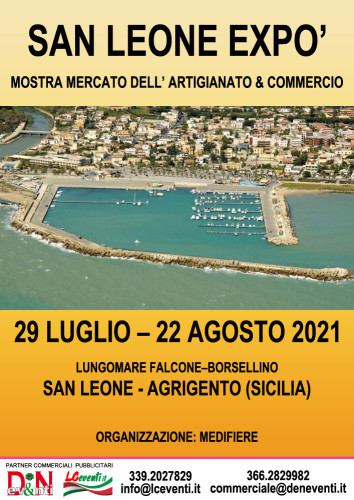 san-leone-expo-2021-san-leone
