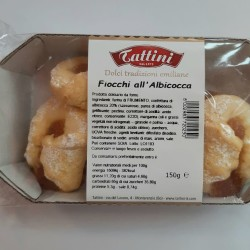 tattini_Fiocchi_Albicocca