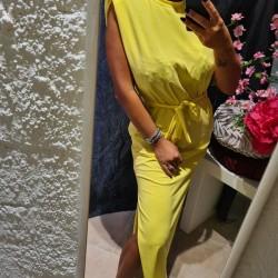 abbigliamento3