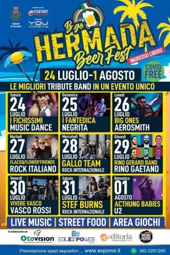 borgo-hermada-beer-fest-2021-terracina