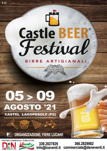 castle-beer-festival-2021-castel-lagopesole