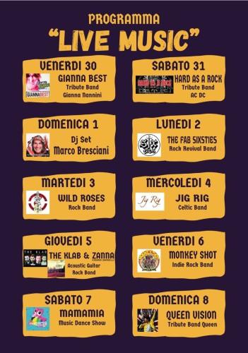 festa-della-birra-2021-certaldo