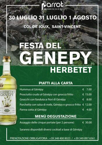 festa-genepy-herbetet-2021-saint-vincent