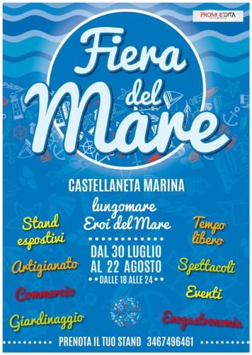 fiera-del-mare-2021-castellaneta-marina