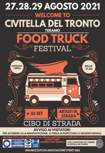 food-truck-festival-2021-civitella-del-tronto