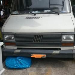 furgone-per-ambulanti-affittasi