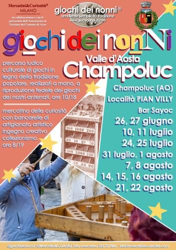 giochi-dei-nonni-2021-champoluc