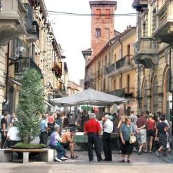 mercato-cuneo-annuncio2