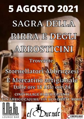 sagra-birra-arrosticini-2021-roma