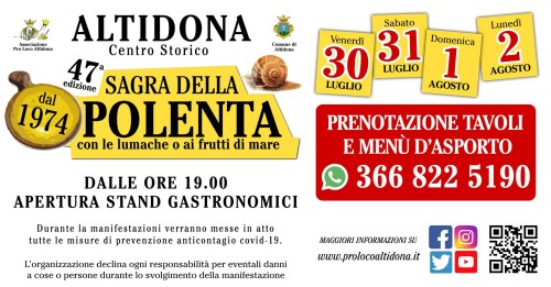 sagra-polenta-2021-altidona