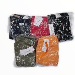 stock-abbigliamento-guess