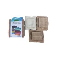 stock-asciugamani