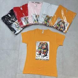 stock-magliette