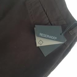 stock-pantaloni
