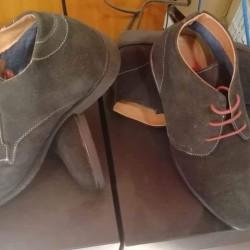 stock-scarpe-polacchine-camoscio