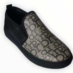 stock-scarpe-rocco-barocco