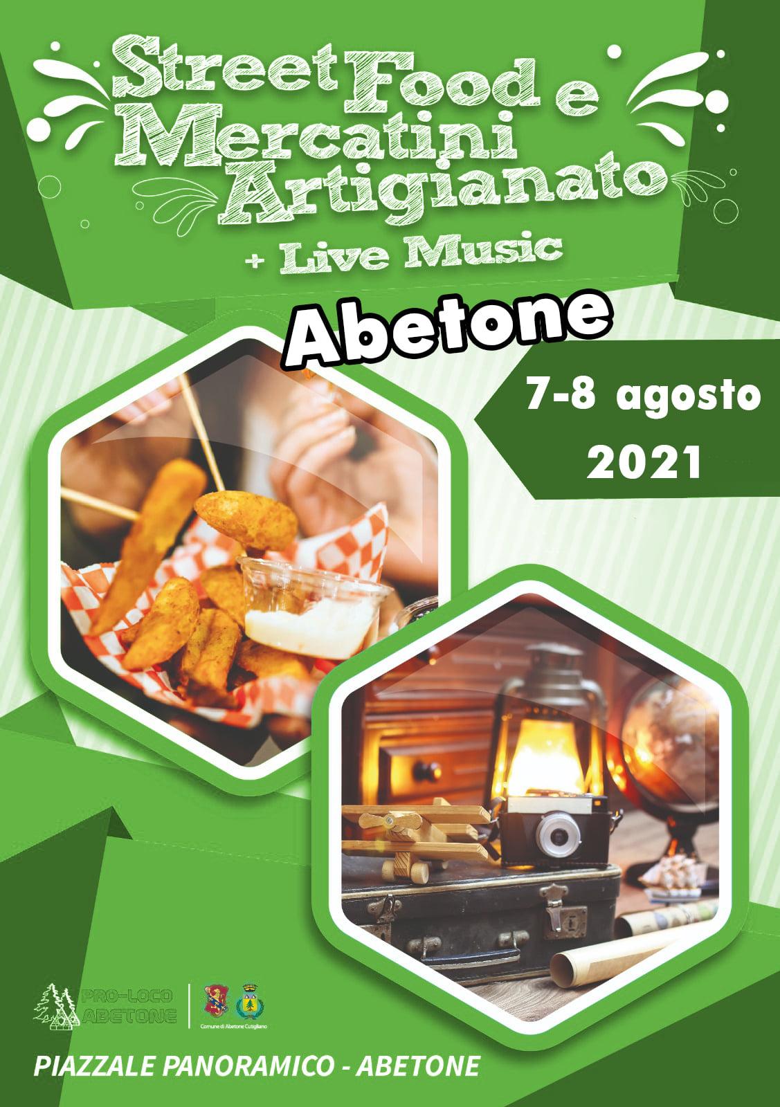 abetone2