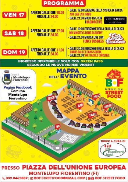 international-street-food-2021-montelupo-fiorentino-2