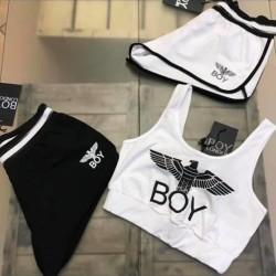 stock-boy-london-3