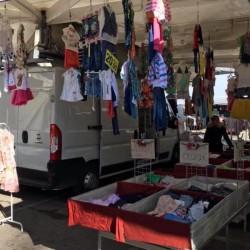 mercato Cervia