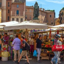 mercato-liguria-utente
