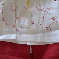 stock abbigliamento bambini 3