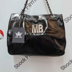 stock-borse-mia-bag