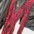Stock abbigliamento Pinko - Immagine2