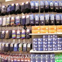 070-parete-attrezzata-negozio-esposizione-calzetteria