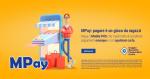 Mpay_annuncio-ambulanti_1200x630 (1)