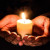 candela lumino