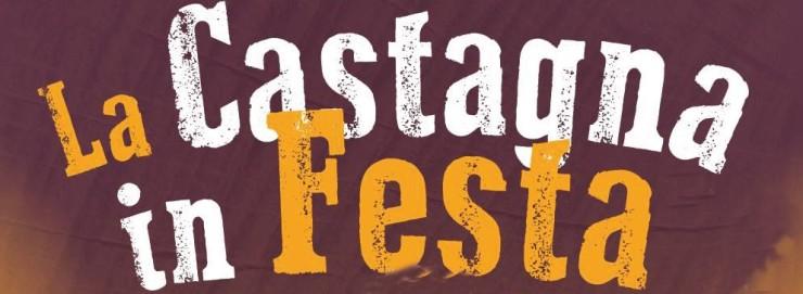 ARCIDOSSO (GR): La Castagna in festa 2021