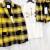 Stock abbigliamento Gaelle - Immagine2