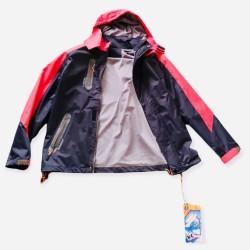 stock giacche abbigliamento uomo
