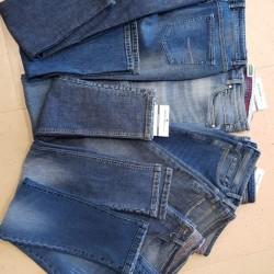 stock jeans uomo